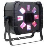 LED-es fényeffektek