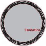 Magma Technics Strobe 4