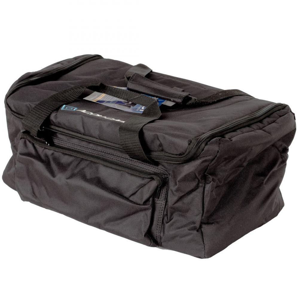 Accu-Case AC-120