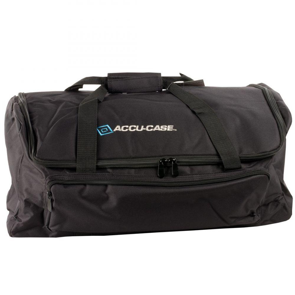 Accu-Case AC-140