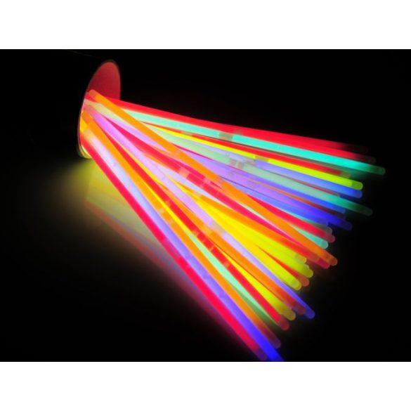 Dream Glow Világító karkötő