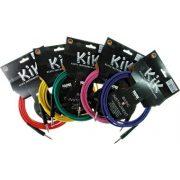 Klotz KL-KIK45PP