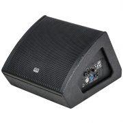 DAP-Audio M12 Színpadi Monitor