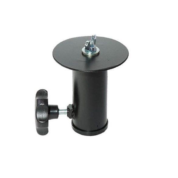 American Audio Box-2 Adapter
