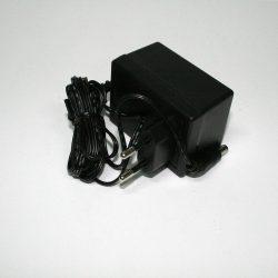 American Audio Adater 9V AC 1000mA