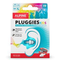 Alpine Pluggies Kids - Gyerekeknek