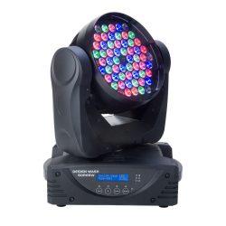 Elation Design Wash LED 60