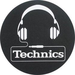 Slipmat Factory Headphones