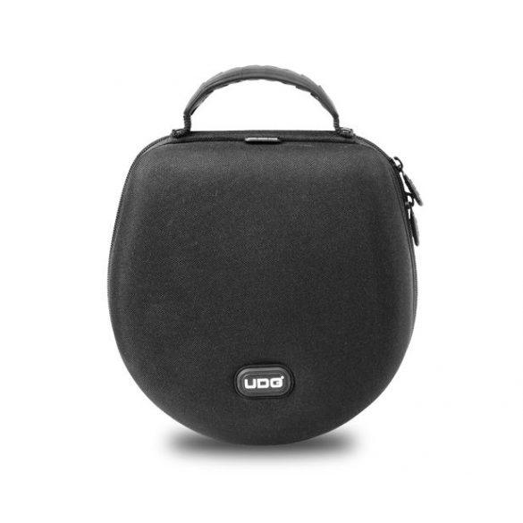 UDG U8200BL Creator Headphone Case Large