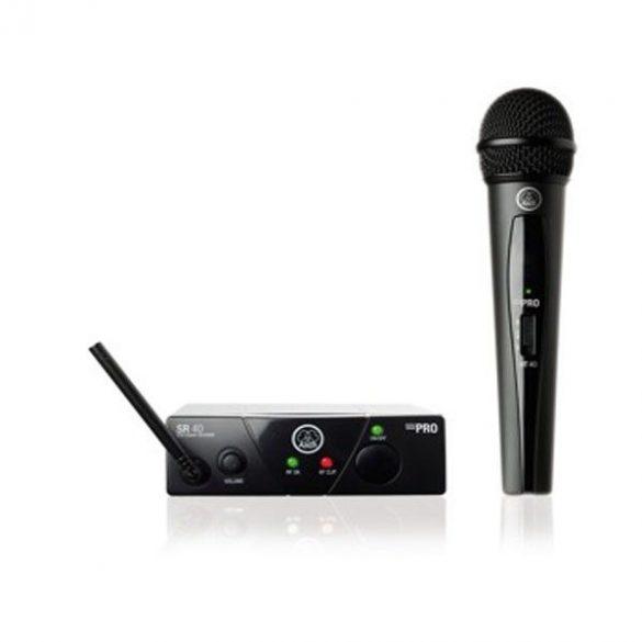 AKG WMS 40 Mini Vocal