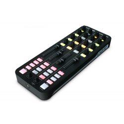 Allen&Heath Xone:K2 DJ kontroller