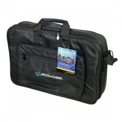 Accu-Case AS-190