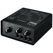 Stage Line MPA-102