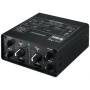 Stage Line MPA-202