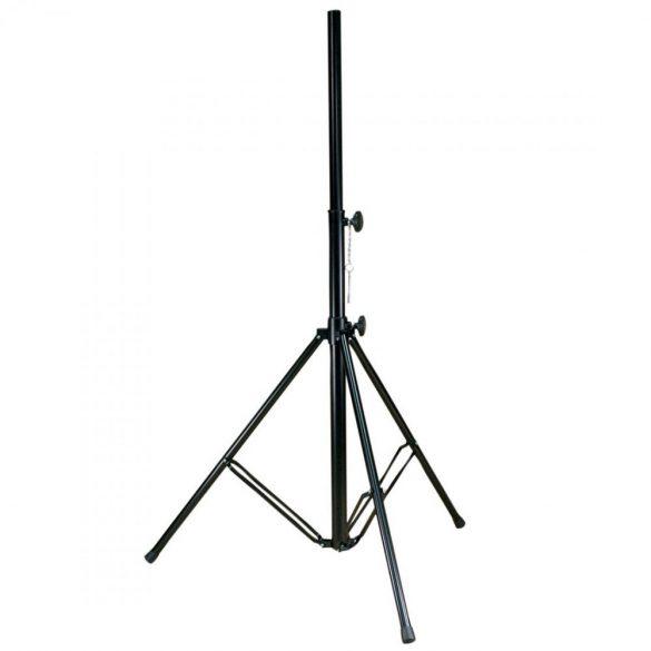 American Audio LSS-3S PRO