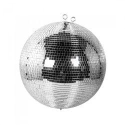American DJ Tükörgömb 40 cm