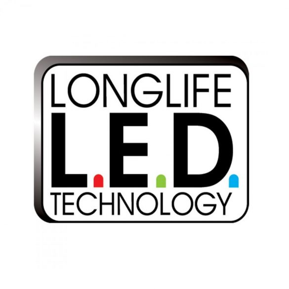 American DJ WR LED (Wireless Remote)