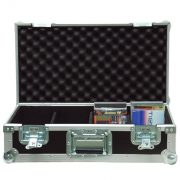 Accu-Case ACF-SW/CD Case PRO