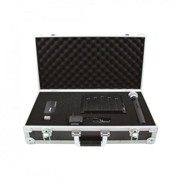 Accu-Case ACF-SW/AC Accessory Case