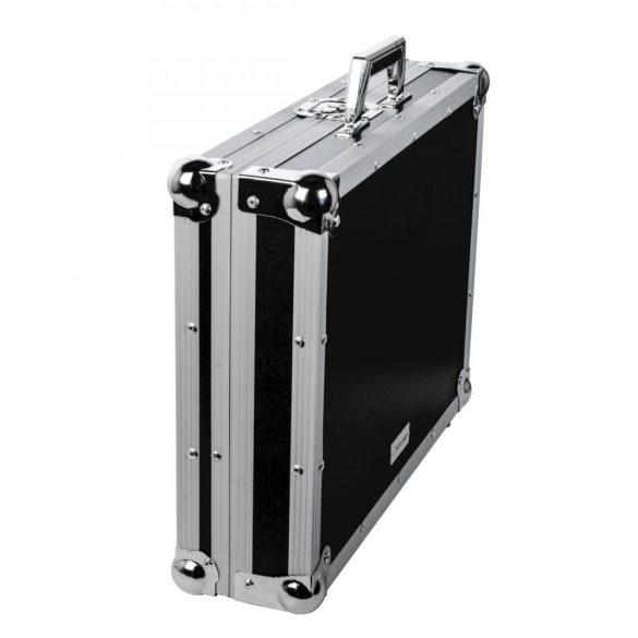 Accu-Case ACF-SW/Scenesetter 24