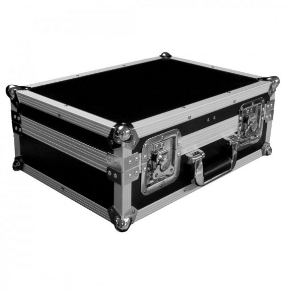 Accu-Case ACF-SW/Toolbox