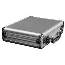 Accu-Case ACF-SW/Mini Accessory case