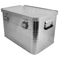 Accu-Case ACF-SA/Transport Case L