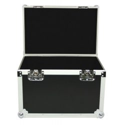 Accu-Case ACF-PW/Road Case M