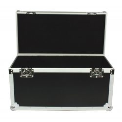 Accu-Case ACF-PW/Road Case L