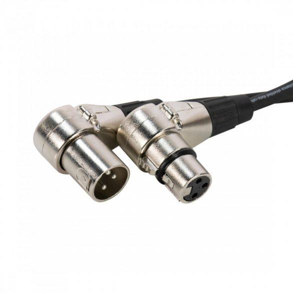 Accu-Cable 1611000031 XLR pipa / XLR pipa
