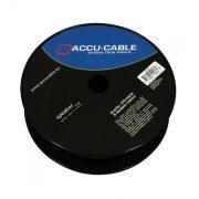 Accu-Cable 1612100001 AC-SC2-0,75/100R