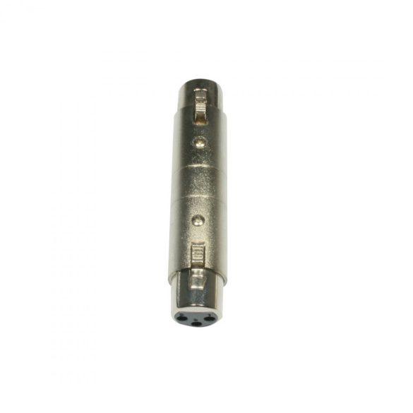 Accu-Cable 1613000009 XLR mama / XLR mama