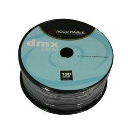 Accu-Cable 1622100001 AC-DMX3/100R