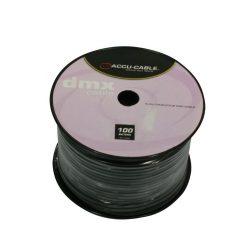 Accu-Cable 1622100002 AC-DMX5/100R