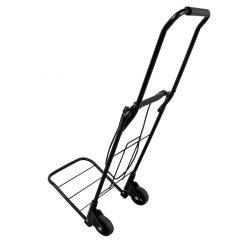 Accu-Case ACA/Case Cart