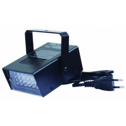 Eurolite LED Disco Strobe