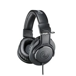 Audio-Technica ATHM20x