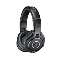 Audio-Technica ATHM40X
