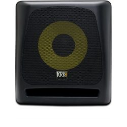 krk_systems_10s