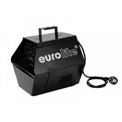 eurolite_bubble_machine