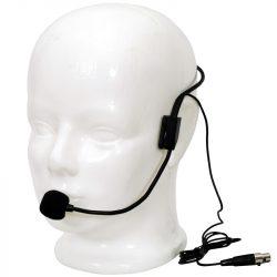 Voice-Kraft LS-970 Fejmikrofon