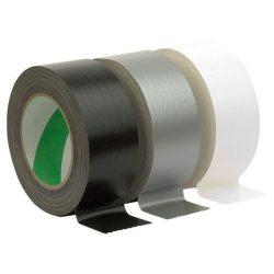 Gaffa Tape 50mm / 25m