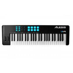 Alesis V49