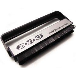 Zomo VBC-01 Bakelit tisztító kefe