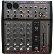 Phonic AM220