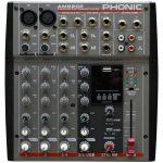 Phonic AM220P
