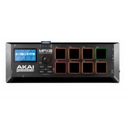Akai Pro - MPX 8