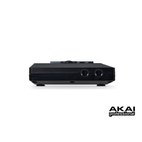 Akai Pro MPX 8