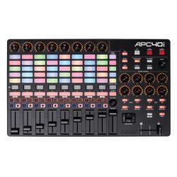 Akai Pro APC40 MKII