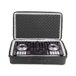 UDG U7102BL Urbanite MIDI Controller Sleeve Large Black